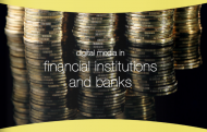Financial Institutions and Banks