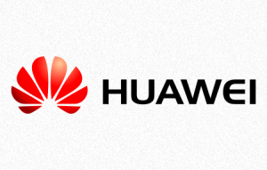 RISK Electronics Will Integrate Huawei's Enterprise Solutions